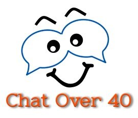 chat over 40
